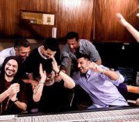Σταμάτης Γονίδης και οι φίλοι του, «Χαλί Θα Γίνω» Νέο τραγούδι.
