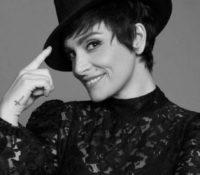 Ελεωνόρα Ζουγανέλη «Αν Σου Λείπω» νέο καλοκαιρινό τραγούδι.