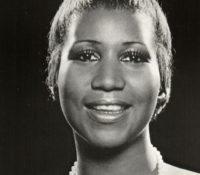 Έφυγε από τη ζωή η «Βασίλισσα της Σόουλ», Aretha Franklin