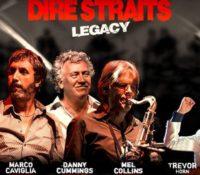 Dire Straits, η επιστροφή