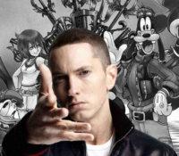 Eminem «Kamikaze» νέο Άλμπουμ