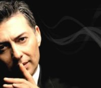 Νίκος Μακρόπουλος «Κάνε Χιλιοστά Τα Χιλιόμετρα» νέο single.