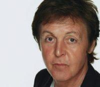 Ο Paul McCartney είδε τον ύψιστο μετά από χρήση ναρκωτικών