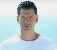 Σάκης Ρουβάς «Καλημέρα» νέο video Clip