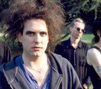 The Cure έρχονται στην Ελλάδα το 2019 για το «EJEKT Festival»