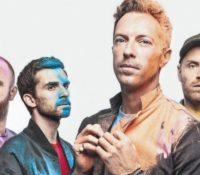 Coldplay νέο live album και ντοκιμαντέρ!!