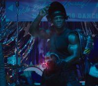 Muse «Pressure» νέο Video Clip από το «Back To The Future»