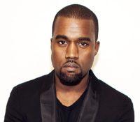 Ο Kanye West αποφάσισε να αλλάξει το Όνομα του.