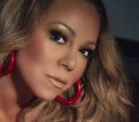 Mariah Carey «Caution» έρχεται νέο άλμπουμ.