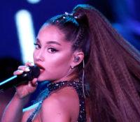 "Ariana Grande ""Thank U, Next"" νέο τραγούδι."