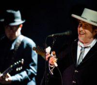 Bob Dylan, Ταινία θα γίνει μία ιστορία εμπνευσμένη από τα θέματα ενός δίσκου του.
