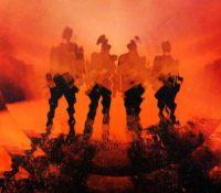 Los Unidades (το alter ego των Coldplay) Το Νέο single «E-Lo» για το Global Citizen