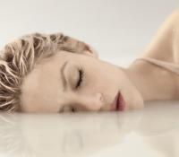 Shakira απέκτησε νέο videoClip για το «Nada»