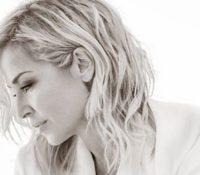 Άννα Βίσση «Μέσα Μου» Νέο Τραγούδι ….. επιτέλους