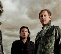 Alice in Chains έρχονται Ελλάδα για πρώτη φορά.