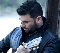 Παντελής Παντελίδης «Αχ Και Να 'Ξερα Πού Να 'Σαι» και «Κάνε Τα Πάντα Απόψε» νέα Τραγούδια