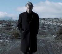 Φίλιππος Πλιάτσικας «Χρωστάω Μια Συγγνώμη» single για την κλιματική αλλαγή.