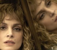 """Ελεωνόρα Ζουγανέλη """"Το Μηδέν Αντί Για Σένα"""" νέο Video Clip"""