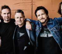 Pearl Jam έρχεται η συνέχεια του «Lightning Bolt» Νέο άλμπουμ.