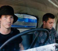Twenty One Pilots «Chlorine» Το νέο video clip τους, με χαρακτήρα κινουμένων σχεδίων.