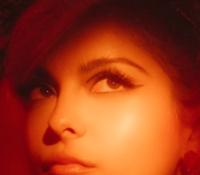 Bebe Rexha «Last Hurrah» Νέο single