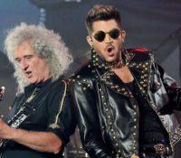 Queen για τα Όσκαρ και με live εμφάνιση