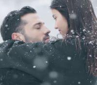 Κωνσταντίνος Αργυρός «Τι Να Το Κάνω» το videoClip που έγινε ταινία αγάπης
