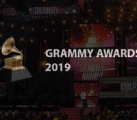 Grammys 2019, όλοι οι νικητές, στην γιορτή της Μουσικής.