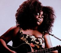 Yola!!! H νέα soul diva με την υπογραφή του Dan Auerbach των Black Keys