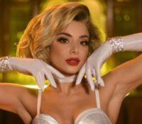 Josephine «Τι» νέο Τραγούδι και διαχρονικό VideoClip