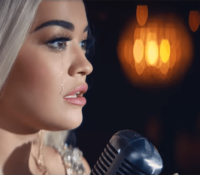 Rita Ora «Only Want You» Νέο Single, Νέο VideoClip