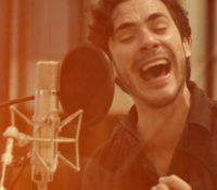 Jack Savoretti «Candlelight» νέο single και videoClip