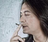 Γιάννης Κότσιρας «καρδιά μου» καθαρό ζεϊμπέκικο, προάγγελος του άλμπουμ.