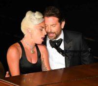 Lady Gaga & Bradley Cooper – Shallow (A Star Is Born)