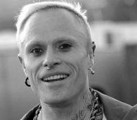 Ο Τραγουδιστής των Prodigy – Keith Flint,έβαλε τέλος στην ζωή του, στο σπίτι του στην Αγγλία