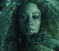Shaya «Yolo» επανήλθε με Νέο Τραγούδι, και VideoClip.