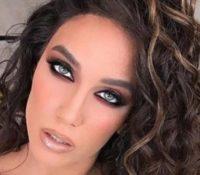 Κατερίνα Στικούδη «Γυμνή Αλήθεια» το νέο Τραγούδι και VideoClip