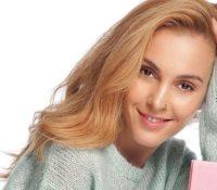 Eurovision 2019 H Τάμτα αναβάλει την παρουσίαση του Τραγουδιού της λόγω Υγείας