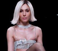 "Eurovision 2019. Τάμτα κυκλοφόρησε το ""Replay"" της, και σε videoClip"