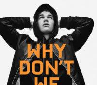Austin Mahone «Why Don't We» Νέα Κυκλοφορία, Νέος ωραίος και πολλά υποσχόμενος.