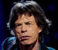 Mick Jagger θα υποβληθεί σε επέμβαση στην καρδιά. Αναβάλλουν τις συναυλίες οι Rolling Stones
