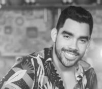 Gabriel Diniz, Νεκρός σε αεροπορικό δυστύχημα ο Βραζιλιάνος τραγουδιστής.