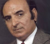 Αντώνης Ρεπάνης, έφυγε από την ζωή ένας κλασικός λαϊκός Τραγουδιστής