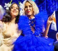 Eurovision 2019, χαμηλή Πτήση για Ελλάδα και Κύπρο. Ολλανδία η νικήτρια.
