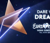 Eurovision 2019, Επιπλέον πόντοι για Ελλάδα και Κύπρο καθώς η EBU άλλαξε τη βαθμολογία.