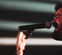 Ηλίας Καμπακάκης «Ο Παράδεισός Μου» νέο τραγούδι.