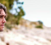 Θοδωρής Κοτονιάς «Η Αγάπη Μου Είναι Θάλασσα» Νησιώτικοι ήχοι από Νέο τραγούδι.
