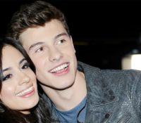 Shawn Mendes & Camila Cabello «Señorita» Νέο Τραγούδι για το νεαρό ντουέτο.