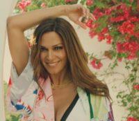 Έλλη Κοκκίνου «Τάξε Μου» νέο single και video clip