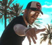 Master Tempo «Διακοπές Στο Miami» Νέο Τραγούδι και VideoClip